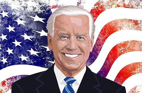 Special country risk survey: US investor confidence is returning under Biden